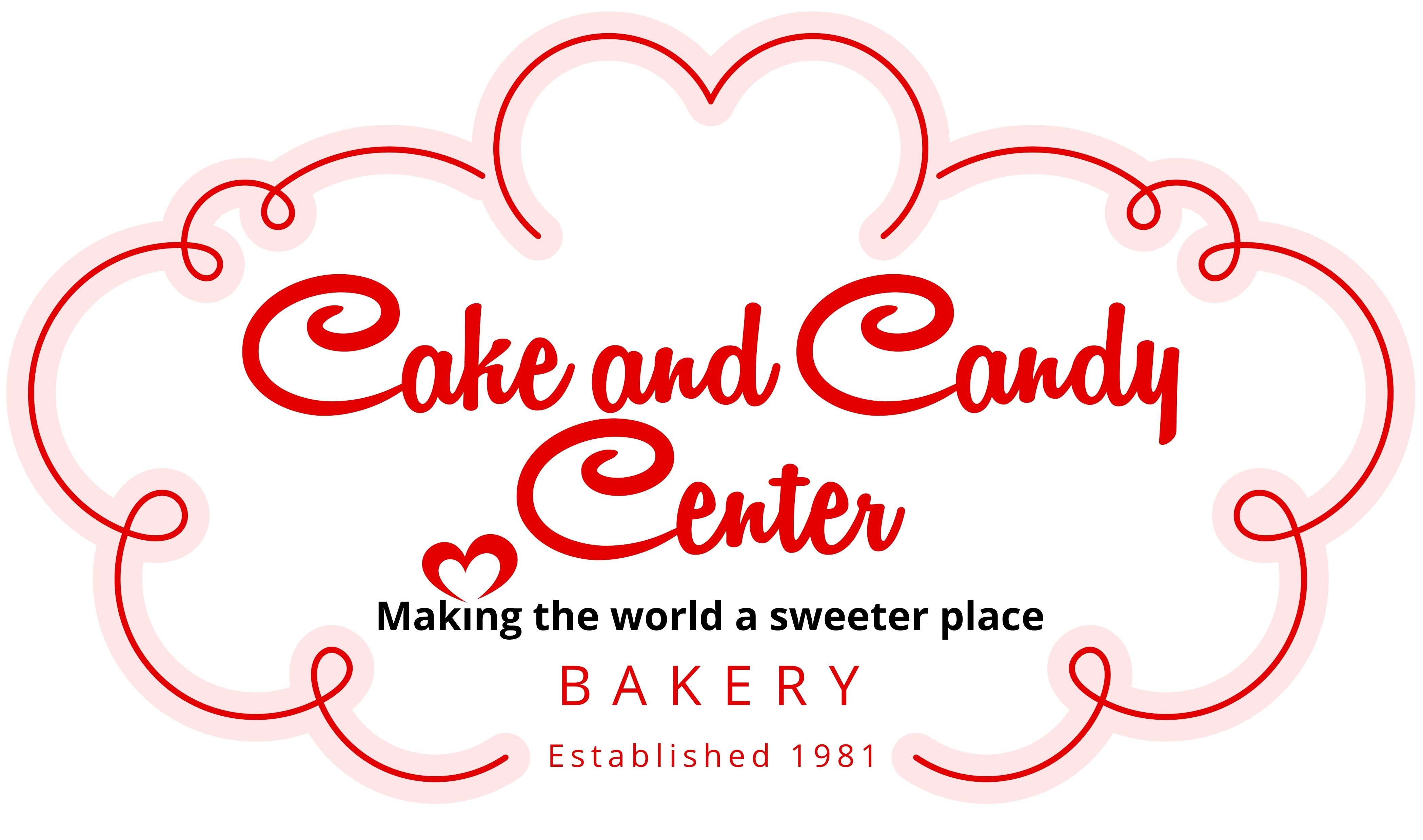 Cake and Candy Center, Inc.